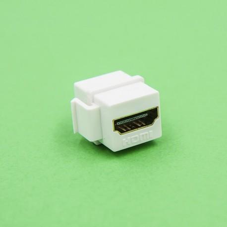 DNS Разъем HDMI